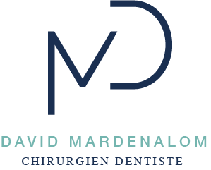 MD-I - Dentiste Réunion